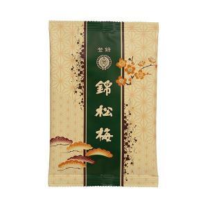 〈錦松梅〉袋入-B5[P]glm【YHO】_Y170922100001
