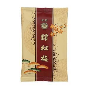 〈錦松梅〉袋入-B10[P]glm【YHO】_Y170922100002