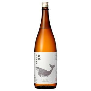 コンセプトは「お料理に合わせていただける純米酒」。コンセプトは「お料理に合わせていただける純米酒」。...