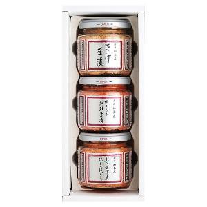 ◆〈加島屋〉ビン詰 BM3-08セット-BM3-08[P]glm【YHO】_Y171226100209