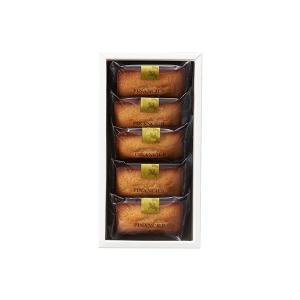 豊かな香りとコクの国産発酵バターを使用。アーモンドと焦がしバターの香ばしさが織りなすリッチな味わいで...