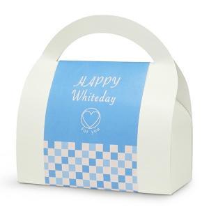 伝統の京菓子をホワイトデー限定BOXに込めました。代表銘菓「京観世」「柚餅」をホワイトデー限定パッケ...