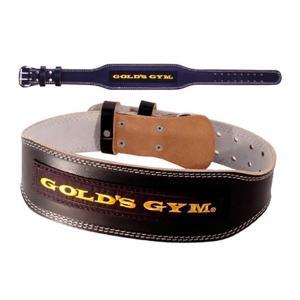 トレーニング時の腰の保護、使用重量UPに最もベーシックなトレーニングベルトです。■サイズ:75〜90...