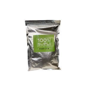 100%SUPLI(天然酵母・こうじ菌)300g|d-o-gshop
