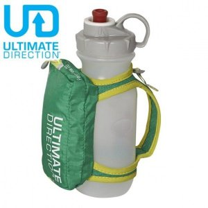 ULTIMATE DIRECTION FASTDRAW 20 80448414 SPRING GREEN|d-park