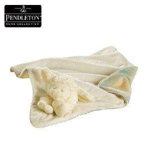 PENDLETON (ペンドルトン) Merino Lamb メリノ BUTTERMINT XZ943-52422|d-park