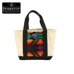 PENDLETON (ペンドルトン) Tote Bag トートバッグ White XZ948-52760|d-park