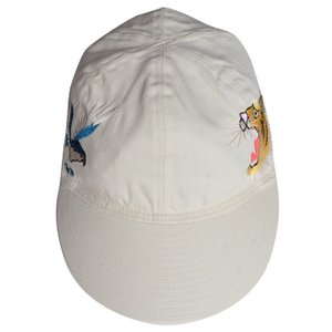 テーラー東洋 TAILOR TOYO HERRING BONE CAP JAPAN TT02502-105 Off White|d-park