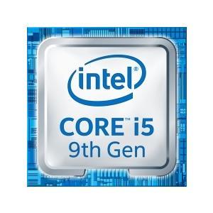インテル MM999F9K Core i5-9500 LGA1151 BX80684I59500