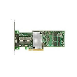 日本IBM ServeRAID-M5200用 1GB Cache/RAID5 UPG47C8656