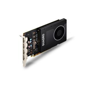 エルザ NVIDIA Quadro P2200EQP2200-5GER