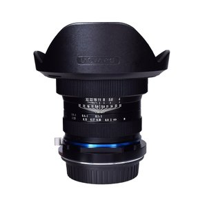 サイトロン LAOWA 15mm F4 1xWide-Macro Lens ソニーALAO0007