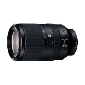 カメラ・カメラ関連.Eマウント交換レンズ FE 70-300mm F4.5-5.6 G OSS