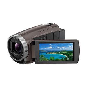 ソニー デジタルHDビデオカメラレコーダー ...の関連商品10