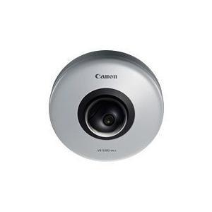 キヤノン ネットワークカメラ VB-S30D Mk II[2545C001]VB-S30D MK II