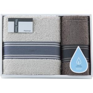 「1秒タオル」とは、タオルを1cm角に切り取った試験片を水に浮かべた時、1秒以内に沈み始めるタオルの...