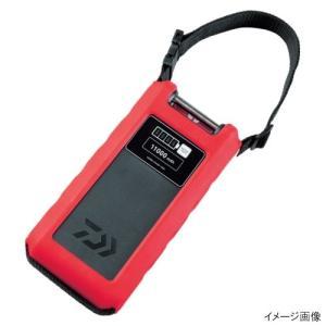 ダイワ(Daiwa) スーパーリチウム 11000WP-C(充電器付き)|d-park