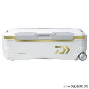 ダイワ(Daiwa) トランクマスターHD TSS 4800 Sゴールド クーラーボックス|d-park