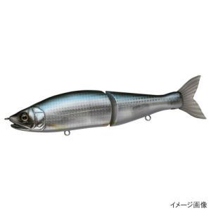 ダイワ(Daiwa) 鮎邪 ジョインテッドクロー 178F コノシロ