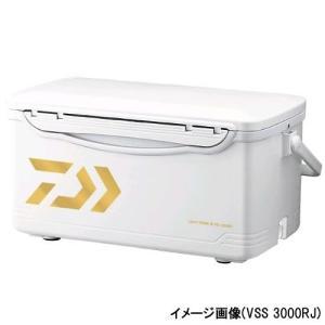 ダイワ(Daiwa) ライトトランクIV VSS 2000R ゴールド クーラーボックス|d-park