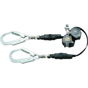 タイタン フルハーネス用ランヤード HLYDD...の関連商品1