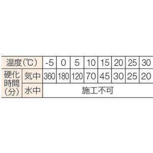 サンコー 旭化成ケミカルMUアンカー(打込み型...の詳細画像2
