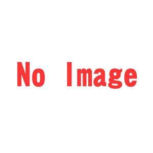 ●DC出力にシガーソケットを採用し、残り使用できる電力がわかる電力計付です。●エコスイッチ搭載で低騒...