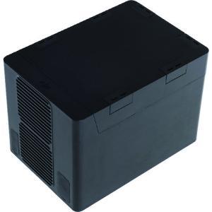 ●専用のインテリジェントフライトバッテリーおよび送信機で使用します。●最大6個のインテリジェントフラ...