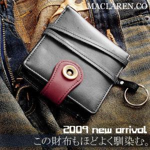 メンズ 二つ折財布 サイフ ショート ウォレット オープン記念 セール d-plus-genius