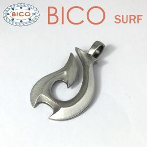 ネックレス メンズ ペンダントトップ/SURF/BICO/サーフ/ビコ BP135 オープン記念 セール|d-plus-genius