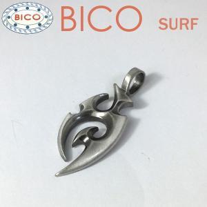 ネックレス メンズ ペンダントトップ/SURF/BICO/サーフ/ビコ BP152 オープン記念 セール|d-plus-genius