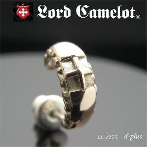 ロードキャメロット- Lord Camelot -ピアス lc522b オープン記念 セール|d-plus-genius