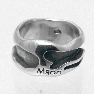 メンズリング マオリ・ウォーリアーズ -MAORI warriors- mo672 オープン記念 セール|d-plus-genius