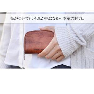 財布 小銭入れ 本革 メンズ レディース レザー 革 カード入れ 牛革 日本製 オープン記念 セール メール便送料無料|d-plus-genius|12