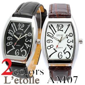 腕時計 メンズ 大人 テイスト エレガント デザイン 腕時計 オープン記念 セール メール便送料無料|d-plus-genius