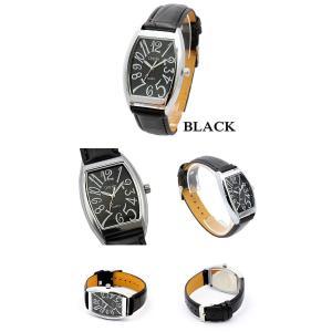 腕時計 メンズ 大人 テイスト エレガント デザイン 腕時計 オープン記念 セール メール便送料無料|d-plus-genius|02