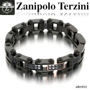 ブレスレット  -Zanipolo Terzini- ザニポロ タルツィーニ ztb1912 ブレスレット オープン記念 セール|d-plus-genius