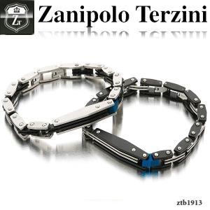 ブレスレット  -Zanipolo Terzini- ザニポロ タルツィーニ ztb1913 ブレスレット オープン記念 セール|d-plus-genius