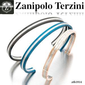 ブレスレット  -Zanipolo Terzini- ザニポロ タルツィーニ ztb1914 ブレスレット オープン記念 セール|d-plus-genius