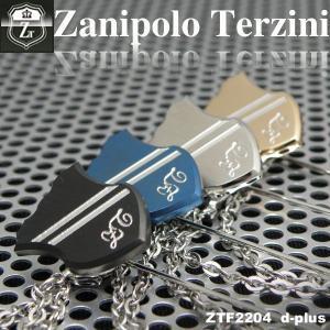 ステンレス/カフス/ザニポロタルツィーニ/Zanipolo Terzini/ザニポロ ztf2204 オープン記念 セール|d-plus-genius