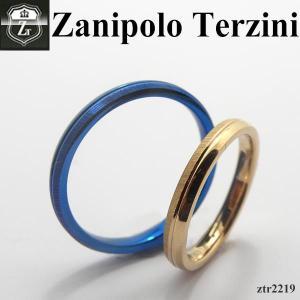 メンズリング ザニポロ タルツィーニ -Zanipolo Terzini- ZTR2219 オープン記念 セール|d-plus-genius