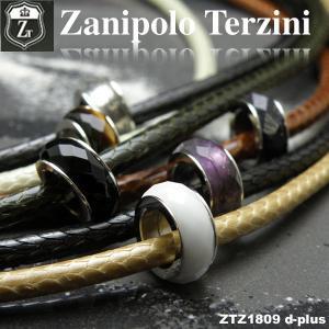 ステンレス/チョーカー/ザニポロタルツィーニ/Zanipolo Terzini/ザニポロ ztz1809 オープン記念 セール|d-plus-genius