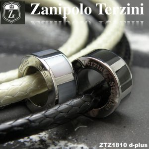 ステンレス/チョーカー/ザニポロタルツィーニ/Zanipolo Terzini/ザニポロ ztz1810 オープン記念 セール|d-plus-genius