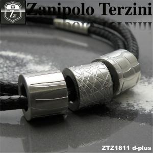 ステンレス/チョーカー/ザニポロタルツィーニ/Zanipolo Terzini/ザニポロ ztz1811 オープン記念 セール|d-plus-genius