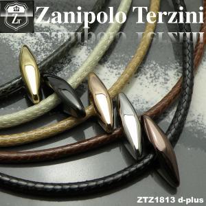 ステンレス/チョーカー/ザニポロタルツィーニ/Zanipolo Terzini/ザニポロ ztz1813 オープン記念 セール|d-plus-genius