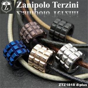 ステンレス/チョーカー/ザニポロタルツィーニ/Zanipolo Terzini/ザニポロ ztz1818 オープン記念 セール|d-plus-genius