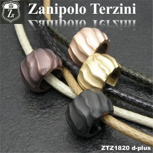 ステンレス/チョーカー/ザニポロタルツィーニ/Zanipolo Terzini/ザニポロ ztz1820 オープン記念 セール|d-plus-genius