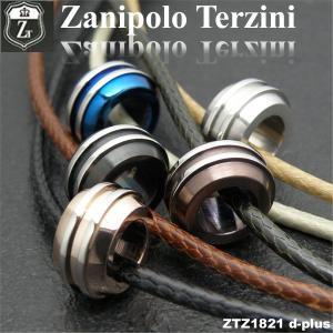 ステンレス/チョーカー/ザニポロタルツィーニ/Zanipolo Terzini/ザニポロ ztz1821 オープン記念 セール|d-plus-genius