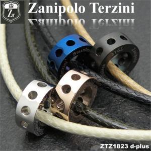 ステンレス/チョーカー/ザニポロタルツィーニ/Zanipolo Terzini/ザニポロ ztz1823 オープン記念 セール|d-plus-genius
