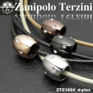 ステンレス/チョーカー/ザニポロタルツィーニ/Zanipolo Terzini/ザニポロ ztz1824 オープン記念 セール|d-plus-genius